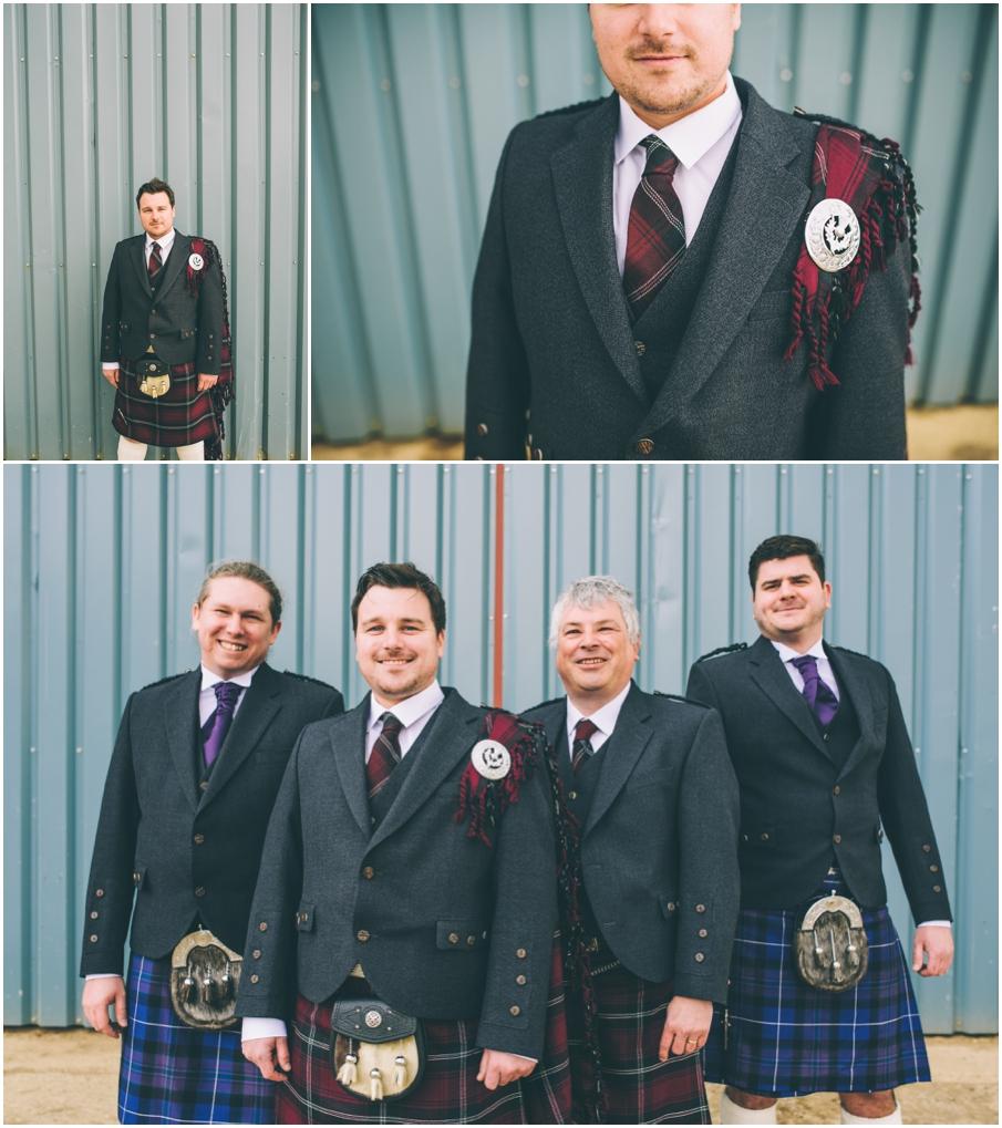 Crockwell Farm Wedding – Northampton   matt brown photography